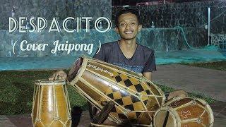 Download Lagu Despacito Jowo ( Cover Jaipong ) By Joni Jaiplong Gratis STAFABAND