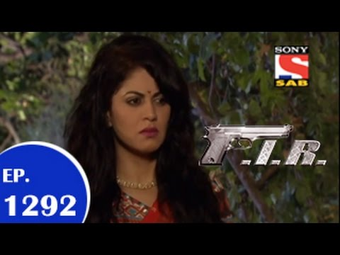 Fir - फ ई र - Episode 1292 - 11th December 2014 video