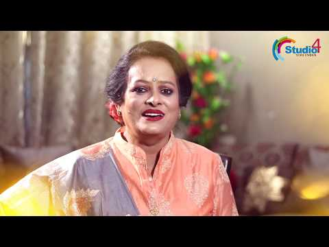 Aye Mere Dile Nadaan cover by Nishi Raj Jain