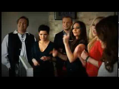 Świąteczna Piosenka W Wykonaniu Ekipy Polsat News