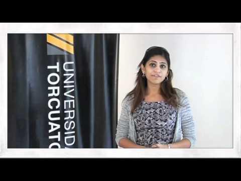 Doing Business in Argentina - Educación Ejecutiva - Universidad Torcuato Di Tella