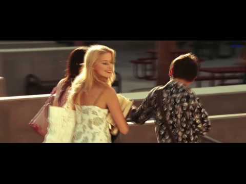 porna-smotret-filmi