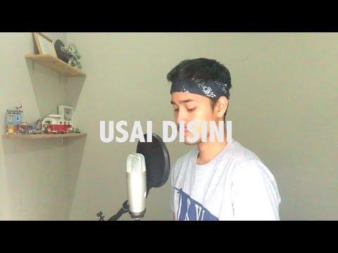 download lagu Usai Disini - Raisa (Cover) by Andre Satria gratis