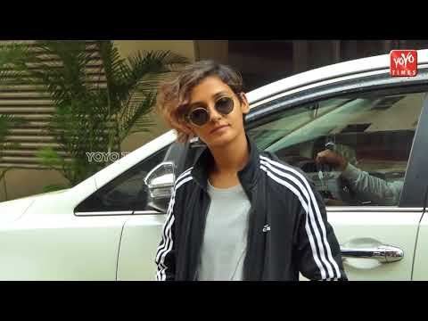 Shakti Mohan On Candid Discussion For Upcoming Show Dance Plus Season 4 | Bollywood |  YOYO Times