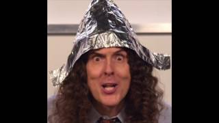 Foil by Weird Al [Music Video]