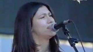 Elisa - Redemption Song