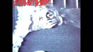 Watch Deceased Gutwrench video
