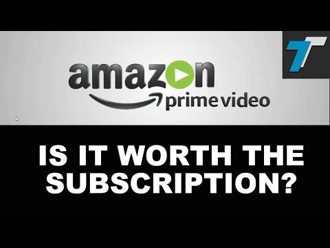 Amazon Instant Video for Xbox One - supportxboxcom