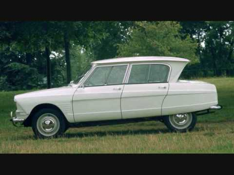 Top Ten Ugliest Cars In The World Music Videos