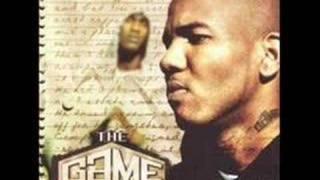 Watch Game Real Gangstaz video