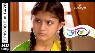 Uttaran - ???? - 3rd October 2014 - Full Episode(HD)