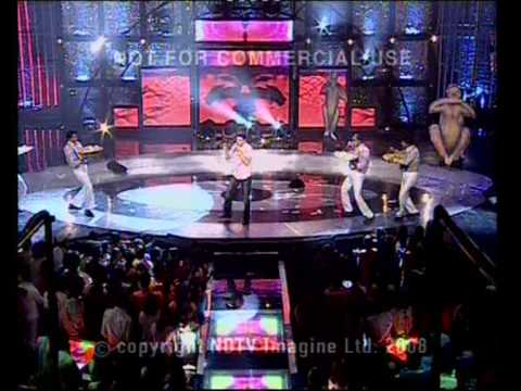 devang patel live dancing song performances  in dhoom machade...