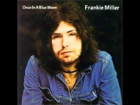 Frankie Miller - After All