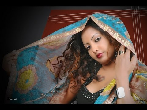 *helen Pawlos*eritrean New Hot Tigre Song *beal Meshedel* 2013 video