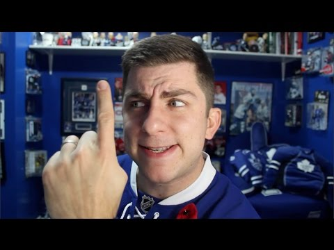 LFR10 - Game 14 - First Quencher - Phi 3, Tor 6