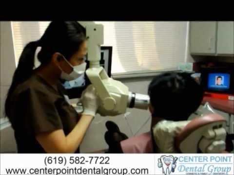Holistic Dentists In Rhode Island