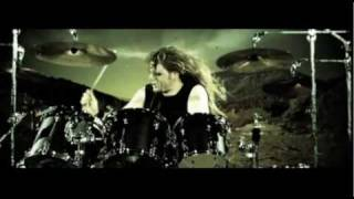 Клип Keep Of Kalessin - Ascendant