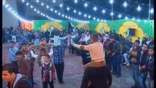 دحية أهل سحاب - شرحبيل التعمري - حفلة اسامه ابوزيد