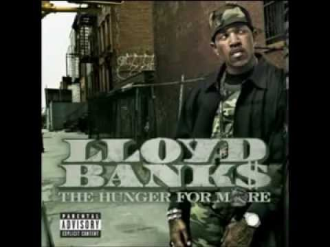 Lloyd Banks - Warrior Part 2 (feat. Eminem 50 Cent and Nate Dogg).mp4