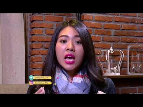 download lagu ANTI JONES - Cowok Pecinta Dede Gemes 18/01/17 Part 2 gratis