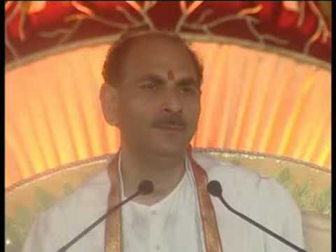 Sudhanshuji Maharaj Video 5 video