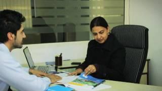 SHORT MOTIVATIONAL MOVIE - SANGHARSH