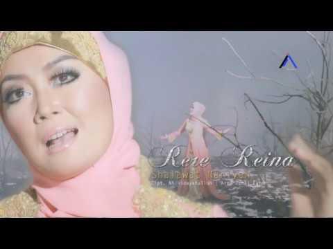 Rere Reina - Sholawat Nariyah