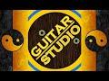 Aaj Mere Piya Ghar Aayenge - Maruti & Naveen