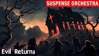 download lagu Evil Returns - Myuu gratis