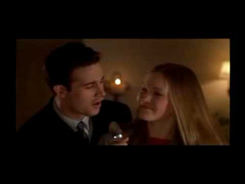 Freddie Prinze, Jr.(dubbing) - Can't Get Enough Of Your Love Baby Video