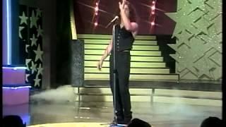 Watch Ricky Martin El Amor De Mi Vida video