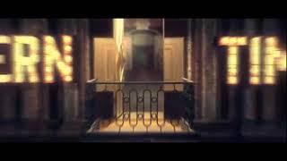 Java Jive - Buah Hati ( MV Original 1998)