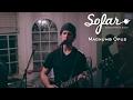 Magnumb Opus - A Little More | Sofar Columbus