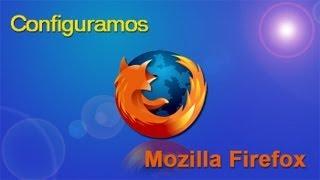 Chrome o Firefox ¿Cual Elegir? + Mi Opinion - El Mejor Navegador 2017