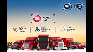 Best GPS tracker for bike,car,track,buses