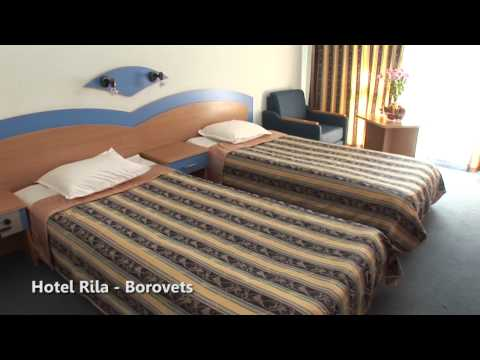 Bulgaria Winter Resorts by Balkan Holidays