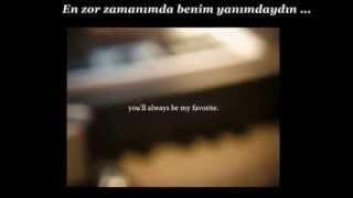 Alpay (singer) - Deli Dolu Gönlüm