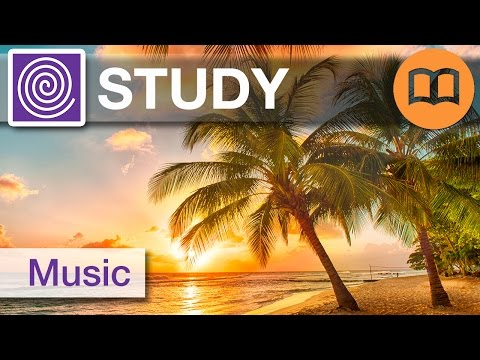 MUSIC FOR FOCUS - 100% concentrate and focus on your work!