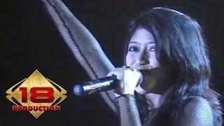 Utopia - Terbang (Live Konser Safari Musik Indonesia- Amurang Manado 2006)