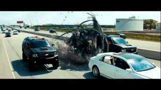TRANSFORMERS 3 PARTE 5 ESPAÑOL HD(480p_H.264-AAC)_1.mp4