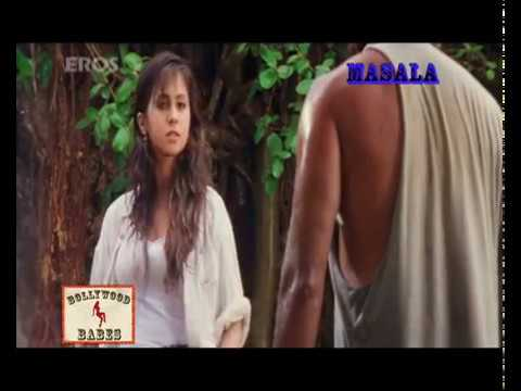 Sexy Urmila All Wet - Daud video