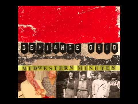Defiance Ohio - Hair Pool