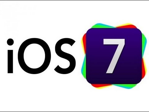 iOS 7 Quick Look Beta 2  - CrazyMikesapps
