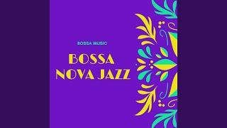 Ash Bossa Cafe