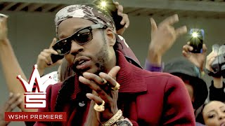 "2 Chainz Video - Mike Will Made It ""Someone to Love"" ft. 2 Chainz, Cap 1 & Skooly #Ransom (Official Music Video)"