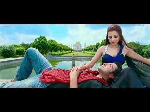 Sau Baar Ye Kahe  Dil Yamla Pagla Deewana HD 1080  ♥♫ Rajakishanchand...