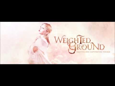 Sub Pub Music – Weighted Ground (feat. Julie Elven)