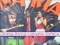 Full Album Music Lilin Herlina Lawas Dangdut Koplo Classic