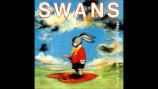 Watch Swans Better Than You video