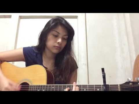 Tadhana (Up Dharma Down Cover)